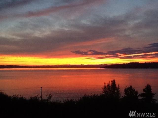4414 N Waterview St, Tacoma, WA 98407 (#1401169) :: Keller Williams Realty