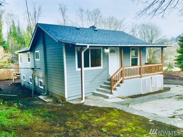 4110 S 114th St, Tukwila, WA 98168 (#1401369) :: Homes on the Sound