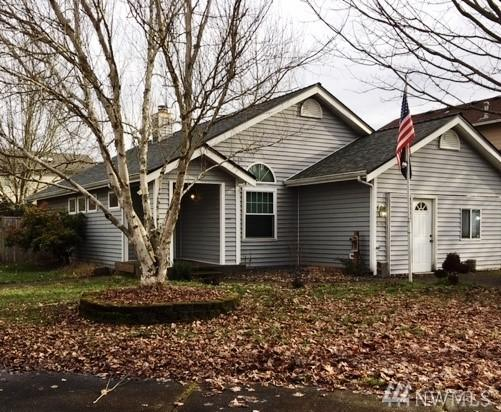 5600 Mount Olympus St SE, Lacey, WA 98503 (#1401588) :: NW Home Experts