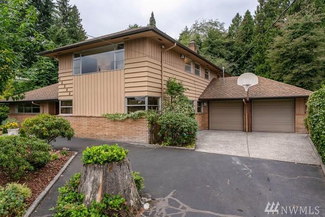 16343 34th Ave NE, Lake Forest Park, WA 98155 (#1401839) :: Pickett Street Properties