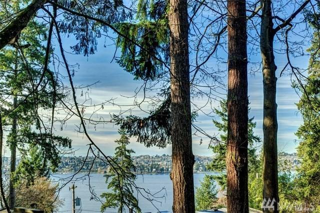 38-xx W Mercer Wy, Mercer Island, WA 98040 (#1401877) :: Alchemy Real Estate
