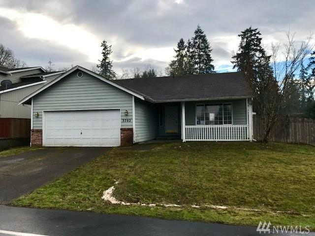 3702 232nd St Ct E, Spanaway, WA 98387 (#1402059) :: Keller Williams Realty