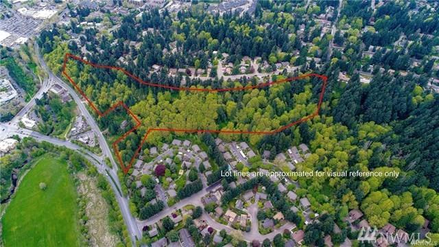 8000 Avondale Rd NE, Redmond, WA 98052 (#1402061) :: Icon Real Estate Group