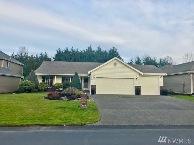 15319 148th Av Ct E, Orting, WA 98360 (#1402176) :: Pickett Street Properties