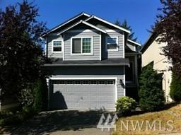 9101 S 160TH St Ct E, Puyallup, WA 98375 (#1402182) :: Priority One Realty Inc.