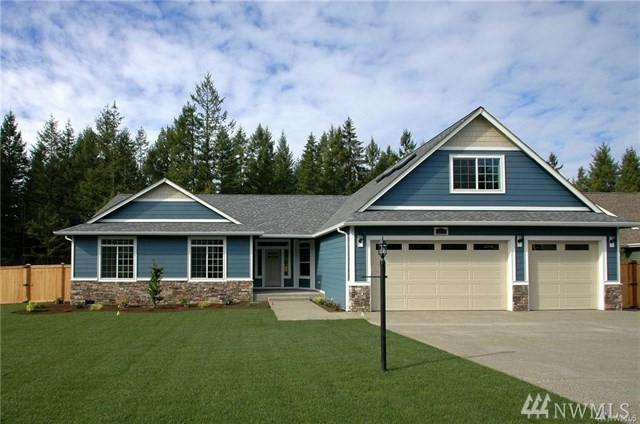 12026 Maxvale Hill Ct SE, Yelm, WA 98597 (#1402299) :: Northwest Home Team Realty, LLC