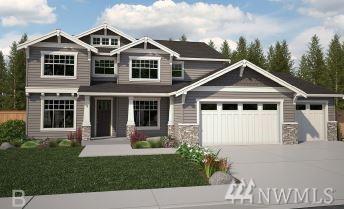7804 Connells Prairie Rd E, Bonney Lake, WA 98391 (#1402386) :: Priority One Realty Inc.