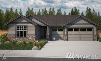 7800 Connells Prairie Rd E, Bonney Lake, WA 98391 (#1402390) :: Priority One Realty Inc.