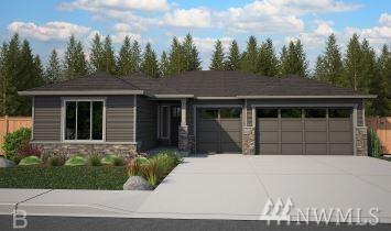21213 Connells Prairie Rd E, Bonney Lake, WA 98391 (#1402393) :: Priority One Realty Inc.