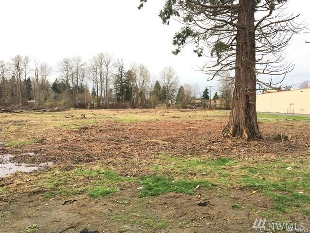 7426 Portand Ave E, Tacoma, WA 98404 (#1402405) :: The Kendra Todd Group at Keller Williams