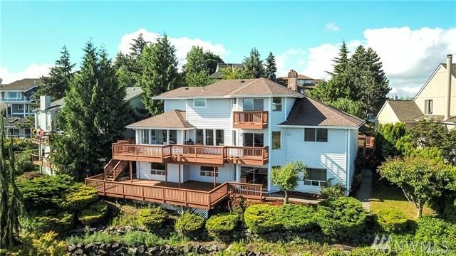 1863 58th St NE, Tacoma, WA 98422 (#1402413) :: Keller Williams - Shook Home Group