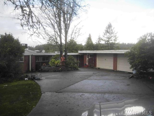 4610 Birch Tree Lane NW, Gig Harbor, WA 98335 (#1402482) :: Mosaic Home Group