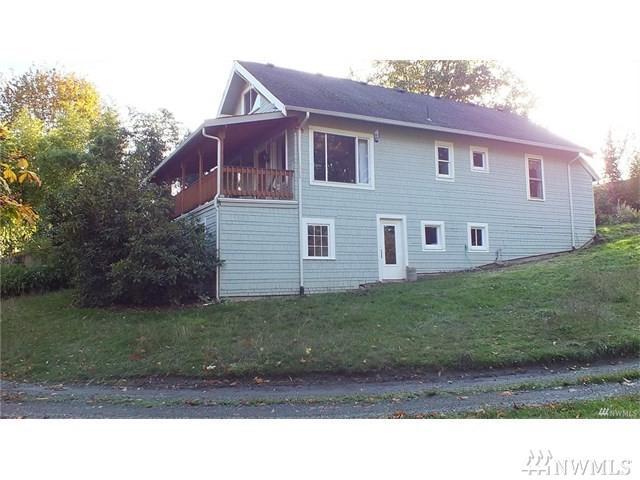 13265 89th Ave S, Renton, WA 98057 (#1402567) :: Icon Real Estate Group