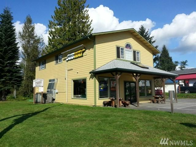 703 W Stanley St, Granite Falls, WA 98252 (#1402800) :: NW Home Experts
