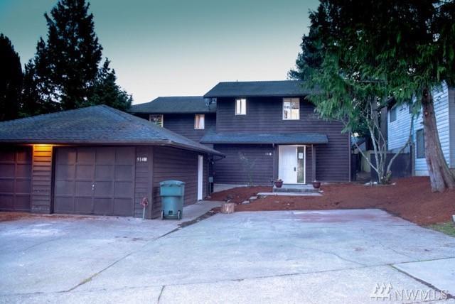 914 66 Place SE A&B, Everett, WA 98203 (#1402889) :: Pickett Street Properties