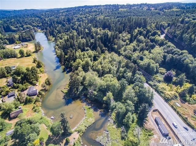 22441 Miller Bay Rd NE, Poulsbo, WA 98370 (#1403240) :: Better Homes and Gardens Real Estate McKenzie Group