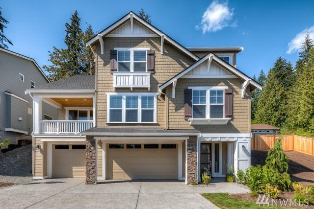 23 242nd (Lot 23) St SE, Bothell, WA 98021 (#1403285) :: Lucas Pinto Real Estate Group