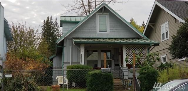 3716 S 7th St, Tacoma, WA 98405 (#1403340) :: Lucas Pinto Real Estate Group