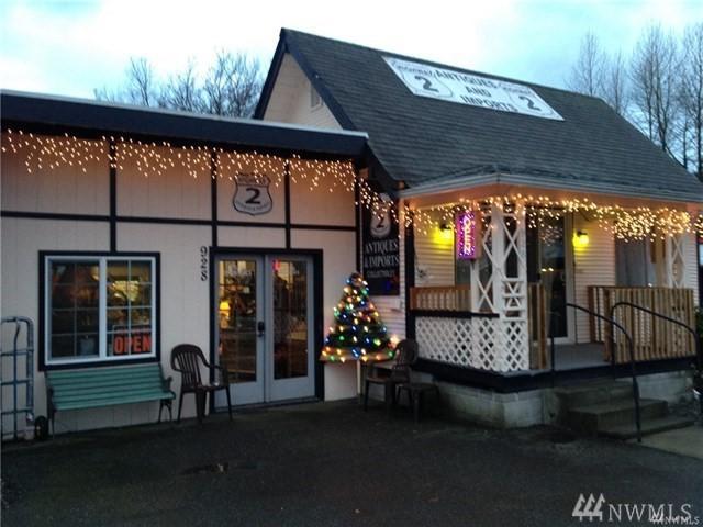 928 Stevens Ave, Sultan, WA 98294 (#1403479) :: Canterwood Real Estate Team