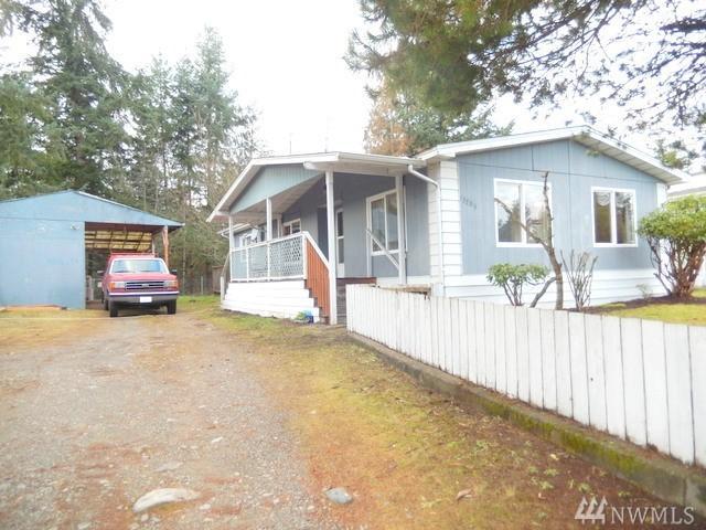 13706 215th Ave E, Bonney Lake, WA 98391 (#1403502) :: The Deol Group