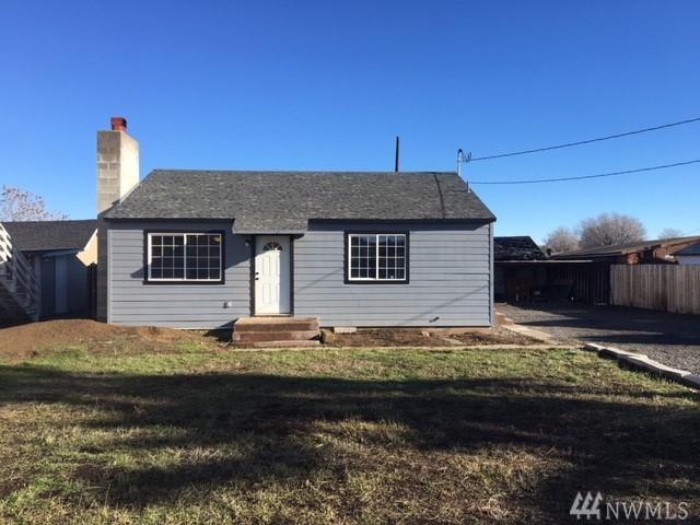 1115 S 96th Ave, Yakima, WA 98908 (#1403612) :: Homes on the Sound