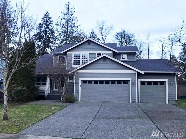 27426 NE 155th Place, Duvall, WA 98019 (#1403859) :: Homes on the Sound