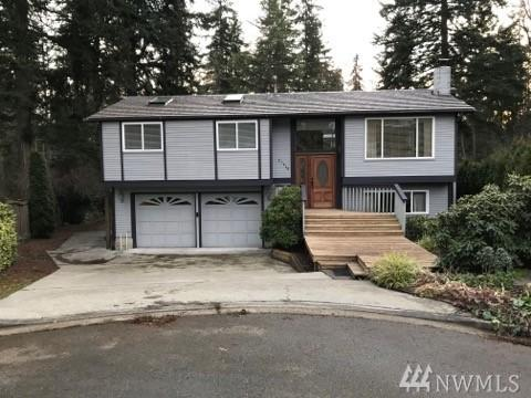 21928 2nd Ave SE, Bothell, WA 98021 (#1404055) :: NW Home Experts