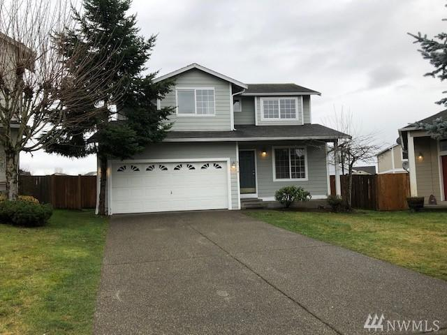 6714 135th St E, Puyallup, WA 98373 (#1404278) :: Ben Kinney Real Estate Team