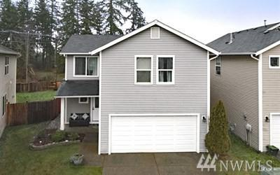 20228 47th Ave E, Spanaway, WA 98387 (#1404364) :: KW North Seattle