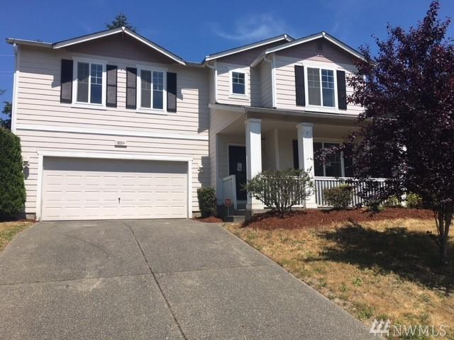 18514 SE 240th Place, Covington, WA 98042 (#1404996) :: Keller Williams Realty Greater Seattle