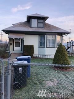 1449 E Fairbanks St, Tacoma, WA 98404 (#1406167) :: TRI STAR Team | RE/MAX NW