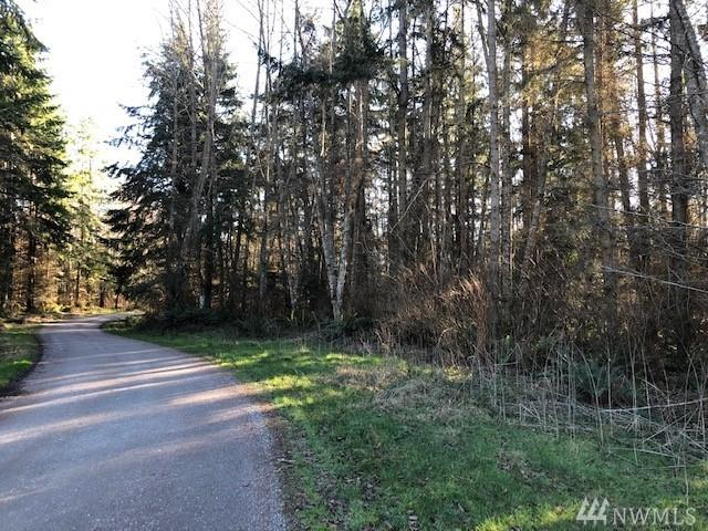 0 Highland Trail Rd, Coupeville, WA 98239 (#1406471) :: Real Estate Solutions Group