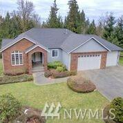 7730 127th Ave SE, Snohomish, WA 98290 (#1406621) :: Real Estate Solutions Group