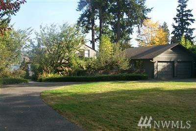 4224 Hunts Point Rd, Hunts Point, WA 98004 (#1406684) :: Homes on the Sound