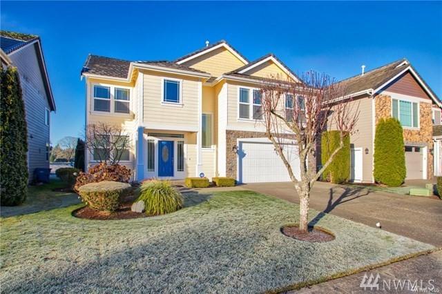6017 Ashbourne Lane SE, Olympia, WA 98501 (#1406709) :: Homes on the Sound