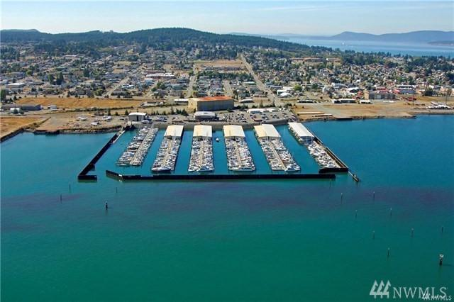 2415 T Ave B-78, Anacortes, WA 98221 (#1406722) :: Homes on the Sound