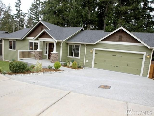 98 NW Glade Ct, Bremerton, WA 98311 (#1406740) :: The Deol Group