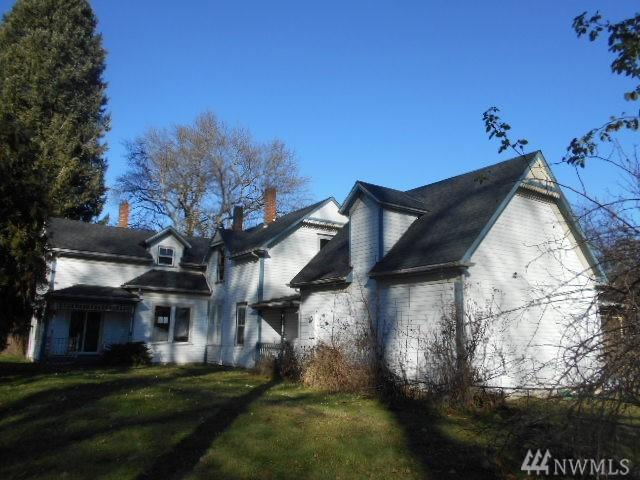 30504 Green River Rd SE, Auburn, WA 98092 (#1406865) :: Homes on the Sound