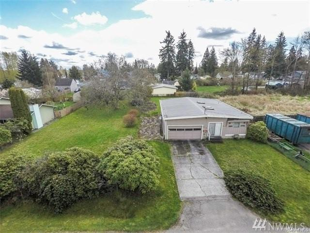 226 106th St SW, Everett, WA 98204 (#1407126) :: The Deol Group