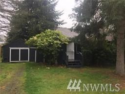 315 NE Alder St, Issaquah, WA 98027 (#1407458) :: Homes on the Sound