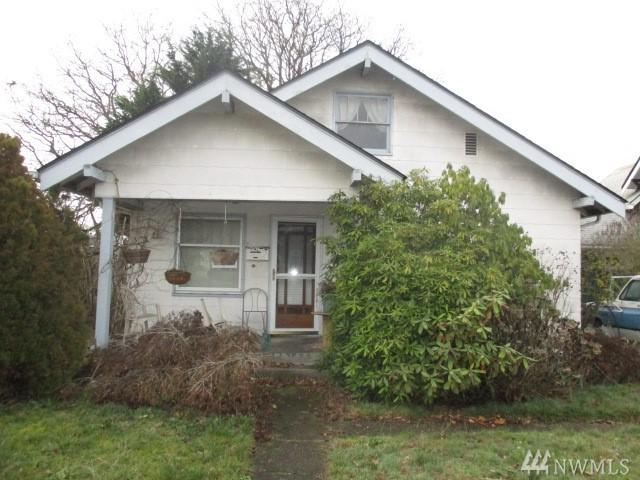 5618 S Oakes St, Tacoma, WA 98409 (#1407629) :: Homes on the Sound