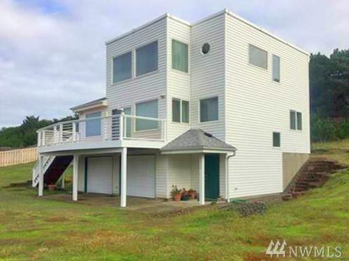 33310 I St, Ocean Park, WA 98640 (#1407825) :: Better Homes and Gardens Real Estate McKenzie Group