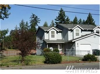 680 Eatonville Hwy, Eatonville, WA 98328 (#1407896) :: KW North Seattle