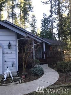 18146 Upland Dr SE, Yelm, WA 98597 (#1408151) :: Homes on the Sound