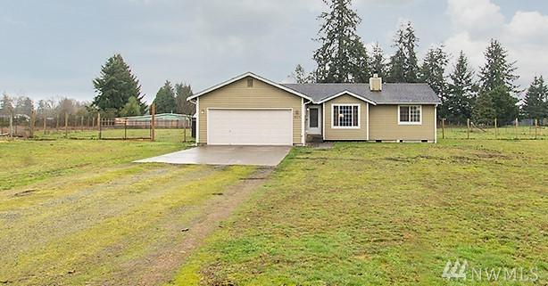 8523 Foreign Lane SW, Rochester, WA 98579 (#1408180) :: Pickett Street Properties