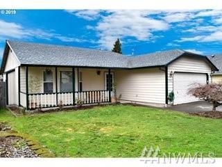 12306 NE 41st St, Vancouver, WA 98682 (#1408296) :: Homes on the Sound