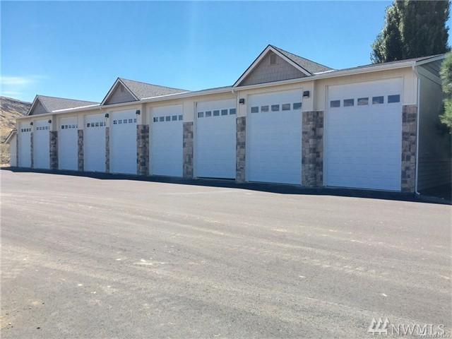 9967 W.8 Rd NW B-58, Quincy, WA 98848 (#1408467) :: Homes on the Sound