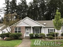 5017 70th Av Ct W 5A, University Place, WA 98467 (#1408552) :: Ben Kinney Real Estate Team