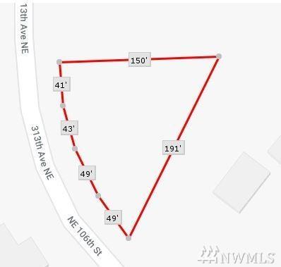 10610 313th Ave NE, Carnation, WA 98014 (#1408850) :: Kimberly Gartland Group