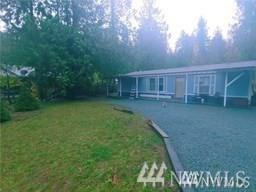 41932 Cedar St, Concrete, WA 98284 (#1409119) :: Mike & Sandi Nelson Real Estate